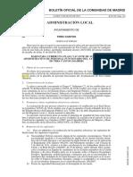 Tres Cantos Convocatoria - Bases Específicas BOCM nº 124 de 27052019.pdf