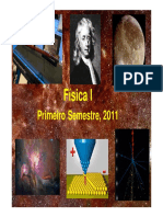 Capitulo-1-Unidades,grandezasfísicas,vetores