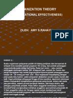 efektifitas organisasi(new)