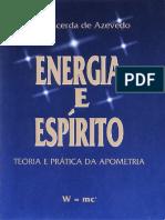 Energia e Esprito.pdf