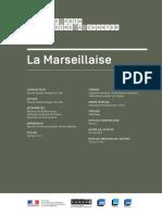 LaMarseillaise_fiche_pedagogique_570914.pdf