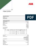 3GAA112312-BSE-m3aa-112mb-4