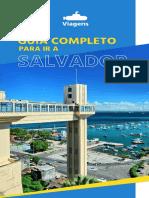 SUBV eBook Salvador