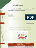 porsia presentation.pptx