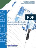 Grande Distribution.pdf