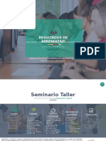 Resultados de Aprendizaje-Public.pptx