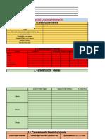 FORMATO CARACTERIZACIÓN BIOQUIMICA EJE SPA 2020-1.xlsx