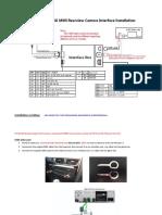 MMI A4_A5_Q5_Q3_A6 Manual - AC canbus.pdf