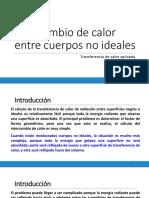 Cap1CuerpoNoIdeal_p13