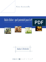 Note Huile d'olive.pdf