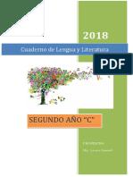 Cuaderno_Lengua_2C_adaptado.pdf