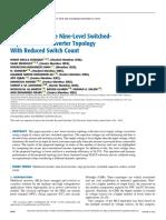 asddds.pdf