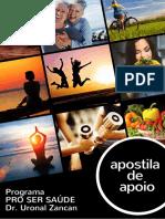 Apostila de Apoio.pdf