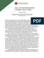 conferencia Brasil X-2016.pdf
