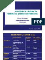 Evaluer_le_controle_de_l_asthme