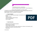 Pensamiento Parcial JUEGO.pdf