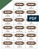 Dones1