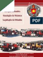 manual direcao cbmdf.pdf