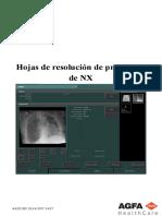 4425J-ES-NX-Problem-Solving-Sheets.pdf