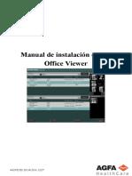 4429D-ES-NX-Office-Viewer-Installation-Manual.pdf