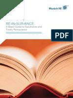 Basic Reinsurance Guide.pdf