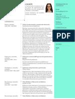 MAYRA-GARCIApdf2020(1).pdf