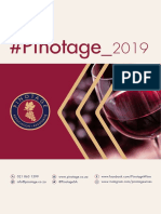 Pinotage 2019 BOOK low res