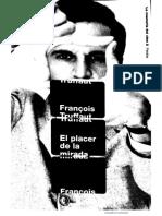 el placer de la mirada 50 años del cine francés.pdf