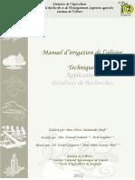 Manuel d'irrigation agencee (1)