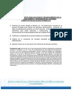 Requisitos_Reconocimiento_de_la_Personalidad_Juridica_de_Iglesias_Evangelicas (1)