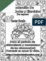 3erGradoCuadernilloRepasoAislamientoMEX.pdf