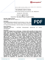Vikram_Johar_vs_The_State_of_Uttar_Pradesh_and_OrsSC20193004191703401COM670081