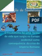 imperio_romano.pdf