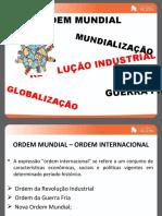 2s - geo - LFernando - MÓDULO 2 - AS ORDENS MUNDIAIS.ppt