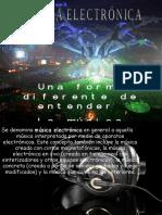 musicaelectronica-PDF