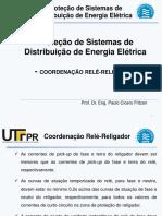 Aula_11_Coordenacao_Rele_Religador_Seccionador_Fusiveis.pdf