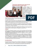 1.- ACTA DE NEGOCIACION COLECTIVA 2019-2020 (2).docx