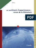 r48a-2012appartenance-fra