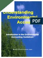 environment accountp