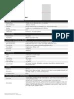 CB1100.pdf