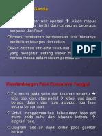 Kuliah II-03.ppt
