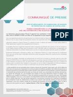 Cp Pharma5 Vf Avril 2020