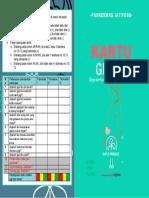 Desain kartu penilaian gigi ibu hamil.docx