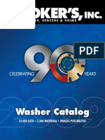 Bokers-2009-Washer-Catalog(STANLEY)