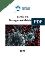 COVID-19 Management guideline-PCS 28 March.pdf.pdf