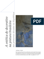 Arthur Valle - Arte decorativa.pdf