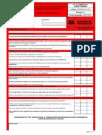 SSYMA-P03.14-F08 Lista de VCCC Materiales Peligrosos V1.xls