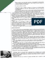 poveste-misionara-pg-6.pdf