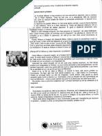 poveste-misionara-pg-8.pdf
