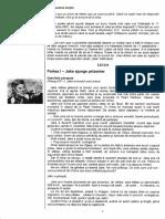 poveste-misionara-pg-2.pdf